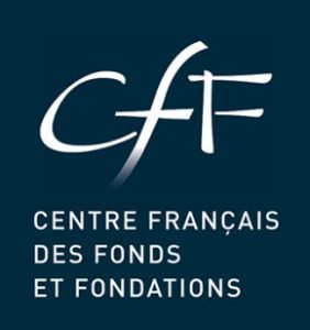 French Foundation Centre
