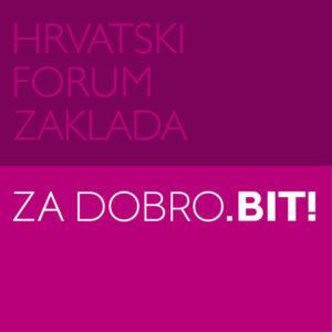 Croatian Foundation Forum