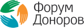 Russian Donors Forum