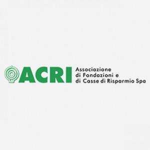 Association of Italian Foundations and Savings Banks (ACRI)