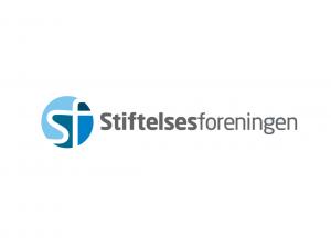 Association of Norwegian Foundations