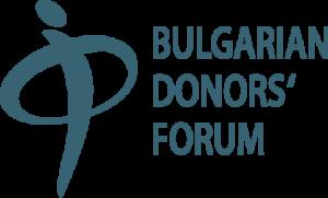 Bulgarian Donors' Forum