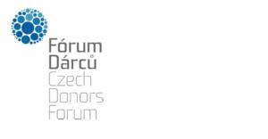 Czech Donors Forum