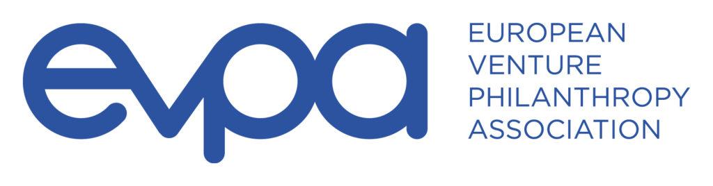 evpa logo name blue rgb pos 1