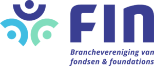 Association of Foundations in the Netherlands (FIN)