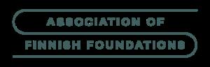 Association of Finnish Foundations