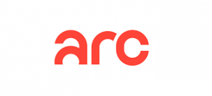Association for Community Relations (ARC)