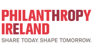 Philanthropy Ireland