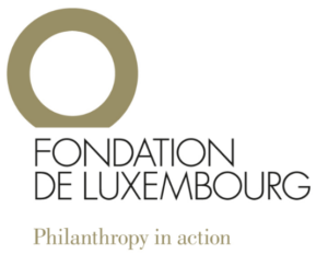 Foundation of Luxembourg