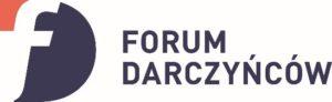 Polish Donors Forum