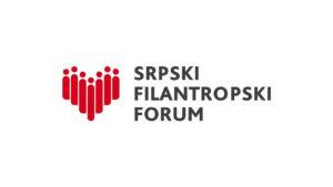 Serbian Philanthropy Forum