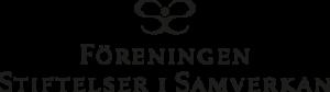 Association of Swedish Foundations