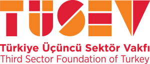 Third Sector Foundation of Turkey (TUSEV)