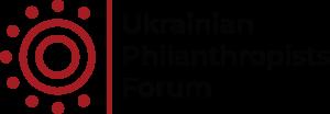 Ukrainian Philanthropists Forum