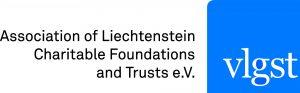 Association of Liechtenstein Charitable Foundations and Trusts (VLGST)