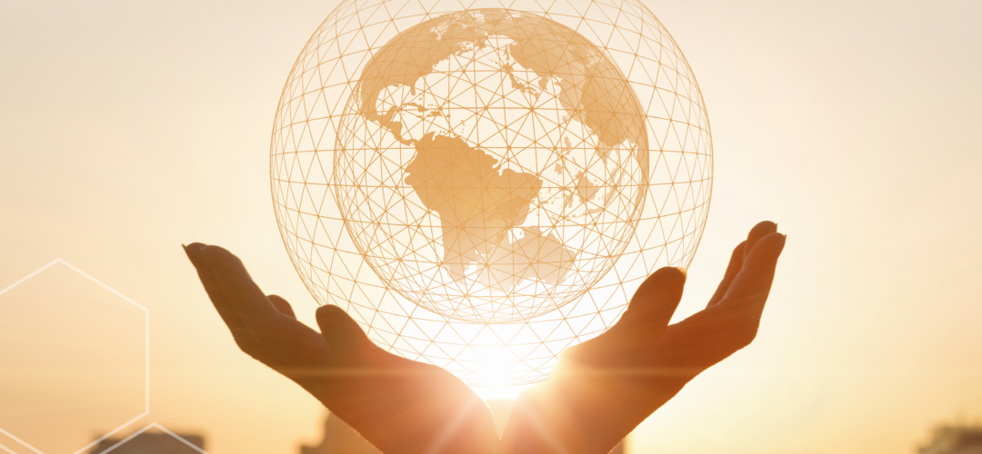Philanthropy's Social Compact in a Changing World