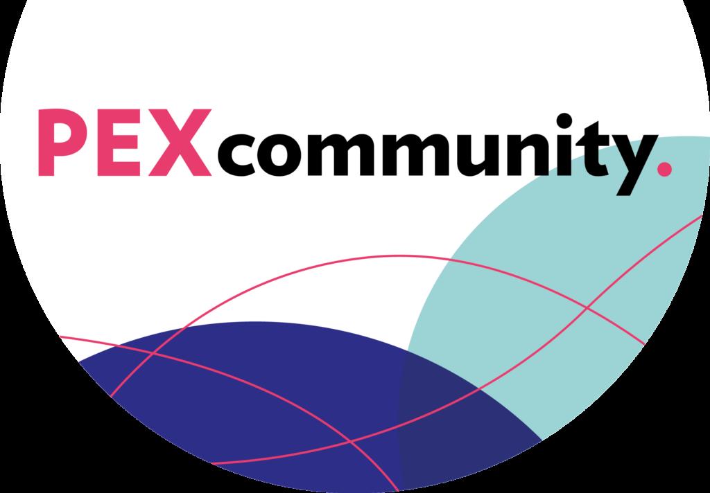 pexcommunit wave 3