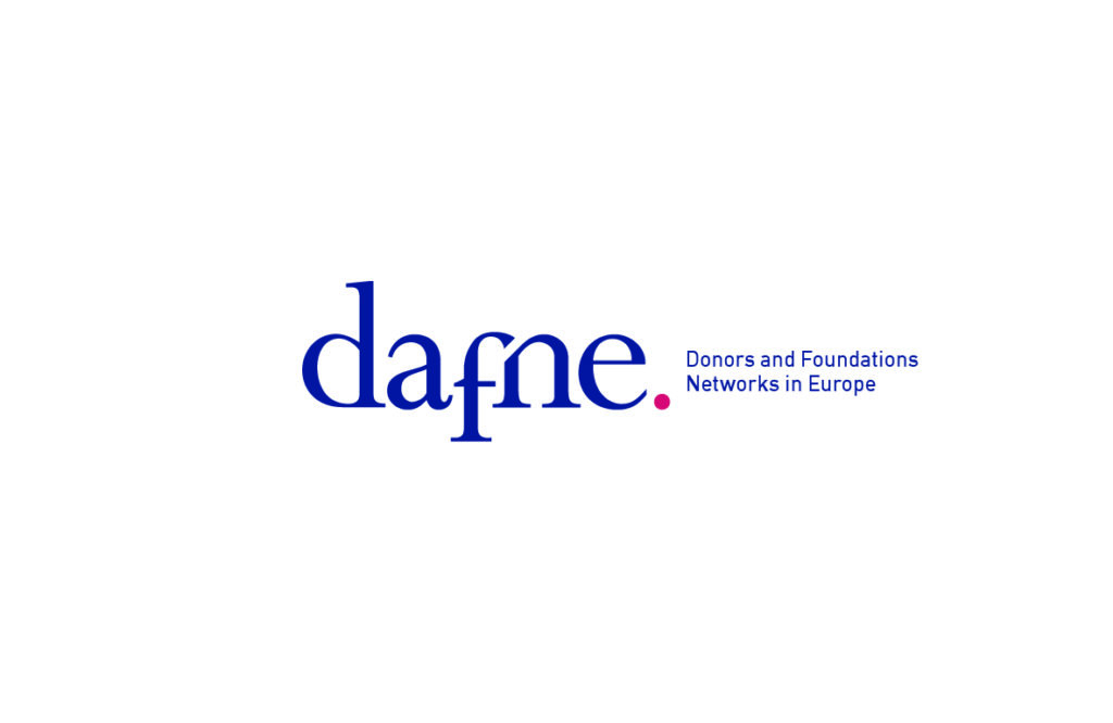 090 dafn 2020 cmyk logo expl r
