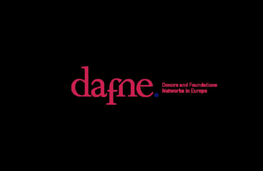 090 dafn 2020 logo expl r red