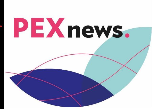 pexnews logo edited
