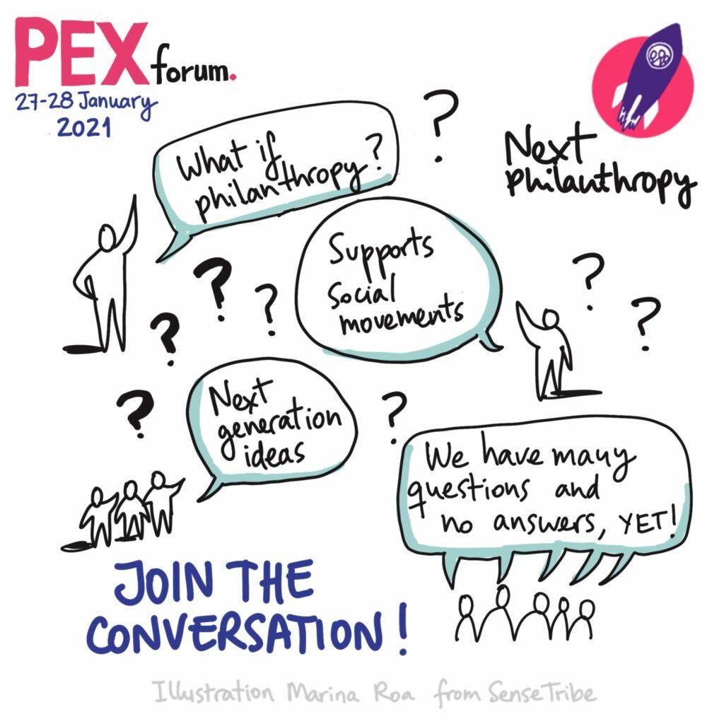 pex 2021 post nutshell 12 1