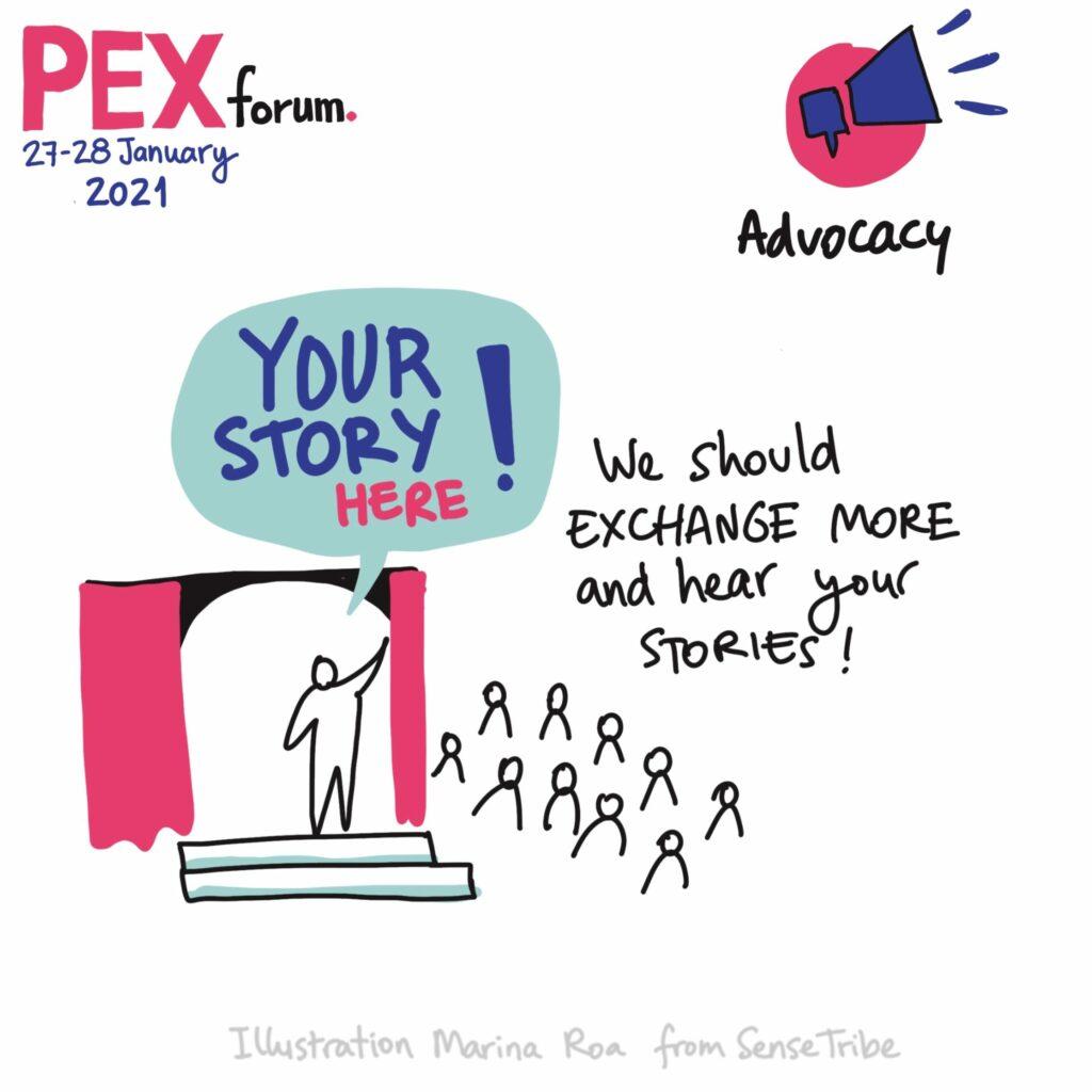 pex 2021 post nutshell 8