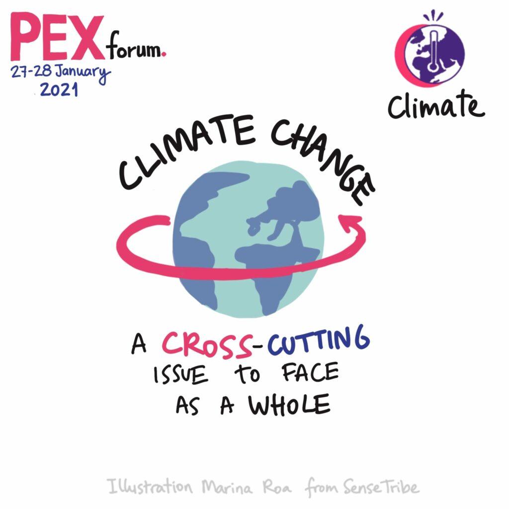 pex 2021 post nutshell 9