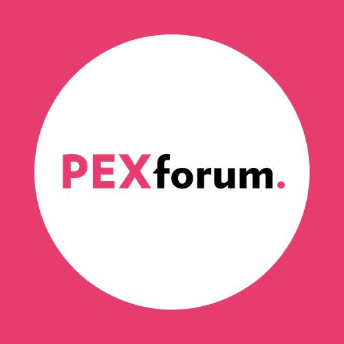 pex webpage 2 3