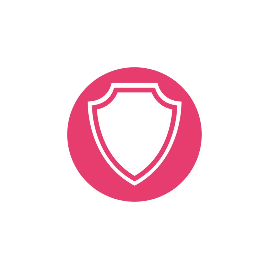 project mn logos 1