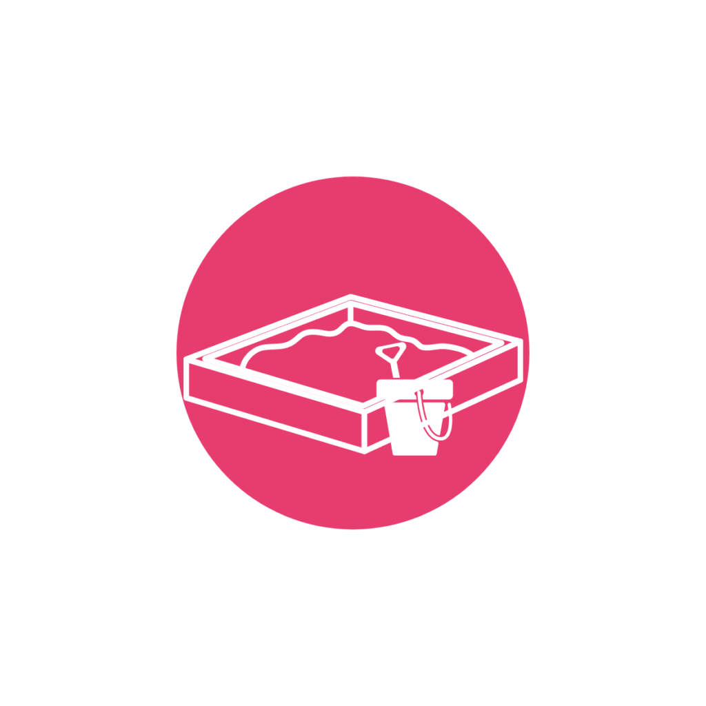 project mn logos 2