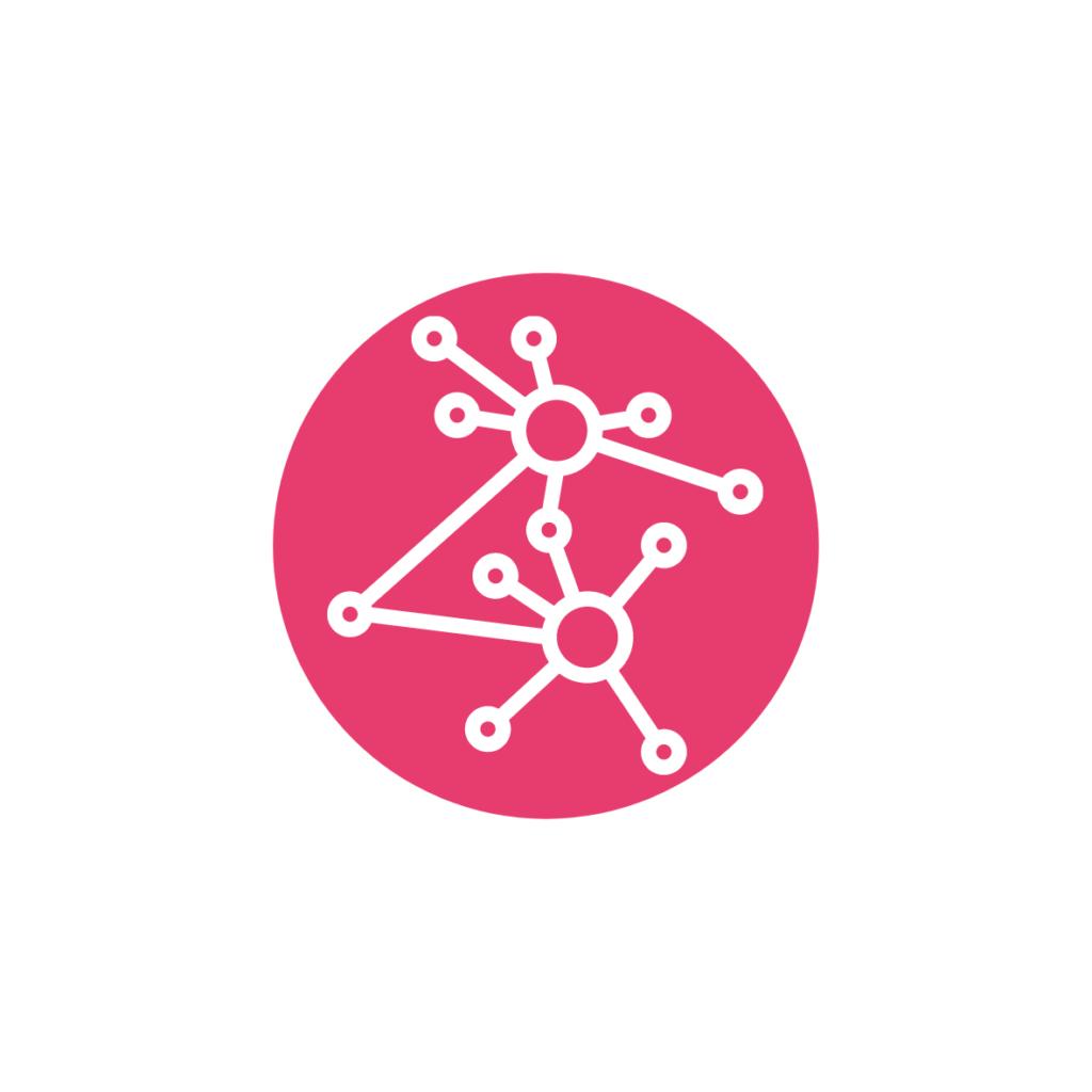 project mn logos 4