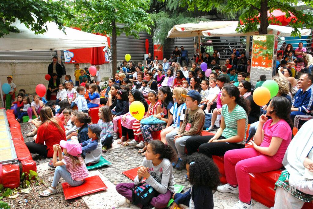 bambini bolzano 10218321 foto ravanelli 128 orig 2