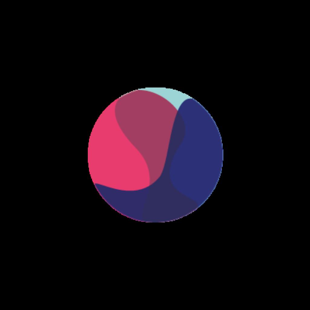 pcc globe