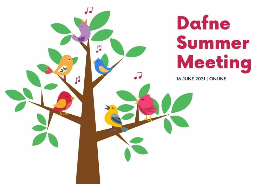 summer meeting 4