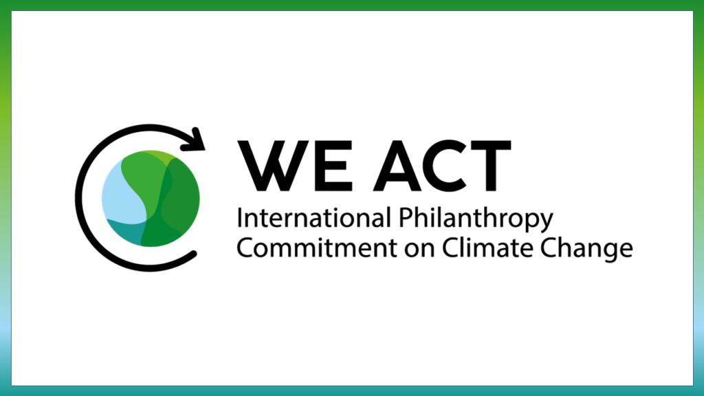 intl commitment logo